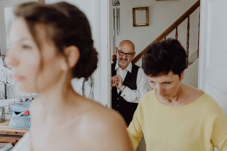 Hochzeitsfotograf Basel Hochzeit