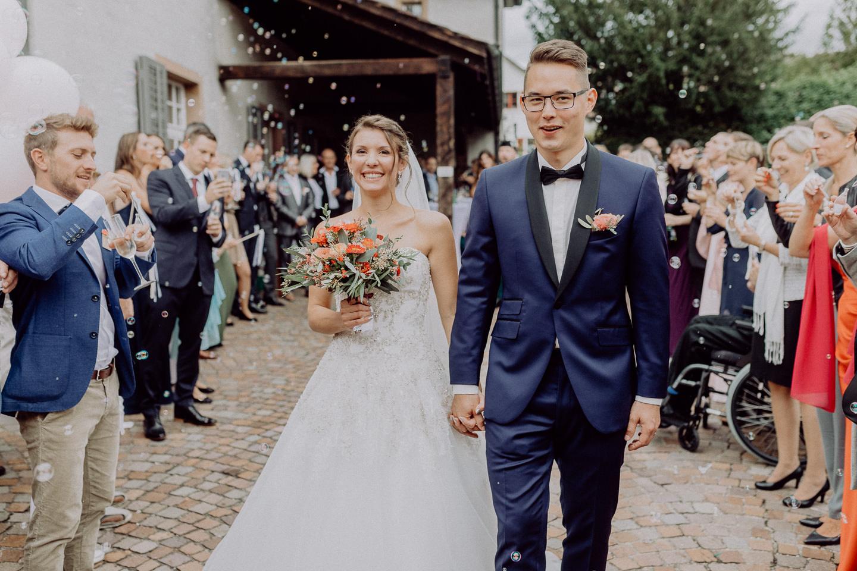 Hochzeitsfotograf Basel Apérol