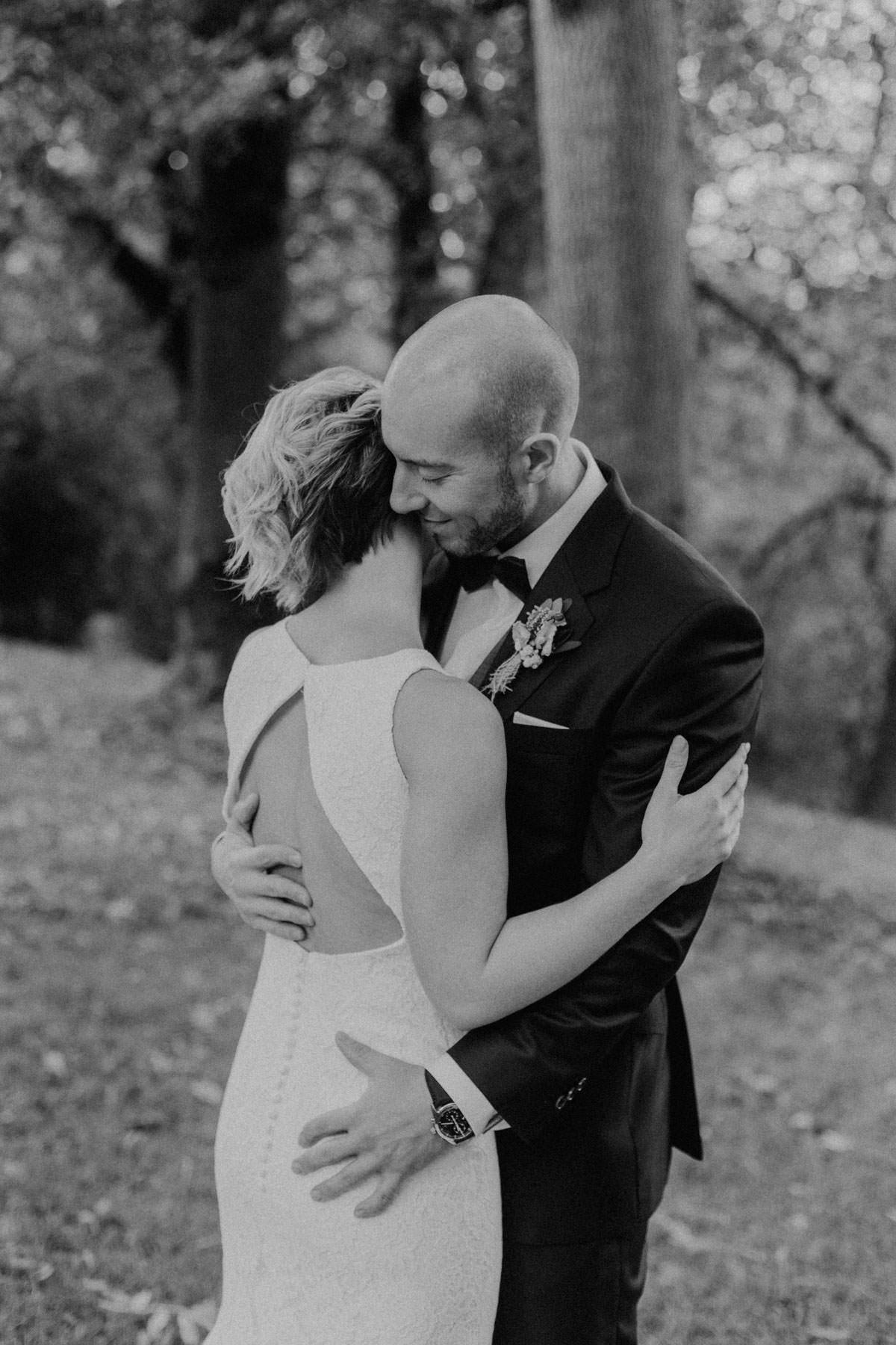 Vintage Scheunenhochzeit Schwäbische Alb Hochzeitsshooting