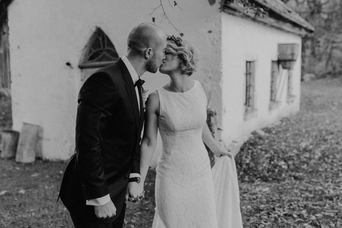 Hochzeitsfotograf Schwäbisch Alb