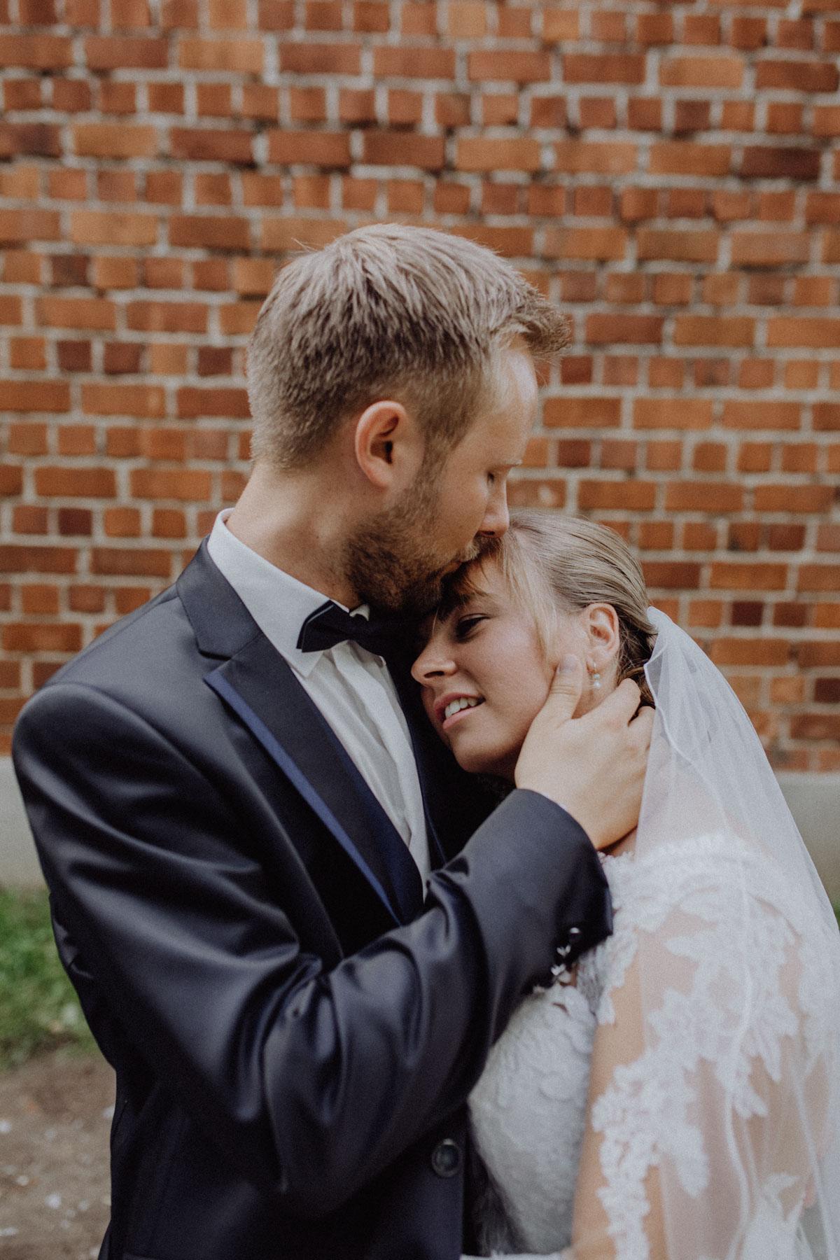Brautshooting Bayern Fotograf