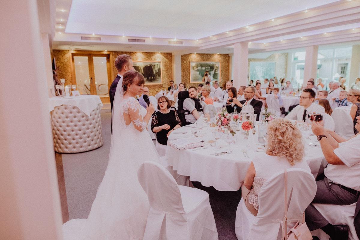 Hochzeit Location Klassisch Bayern