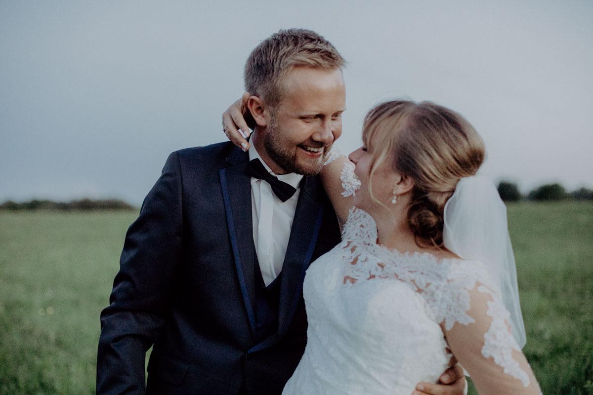 Brautshooting Bayern Hochzeitsfotograf