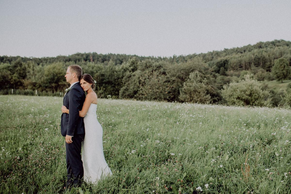 Hochzeit Bilder Brautshooting