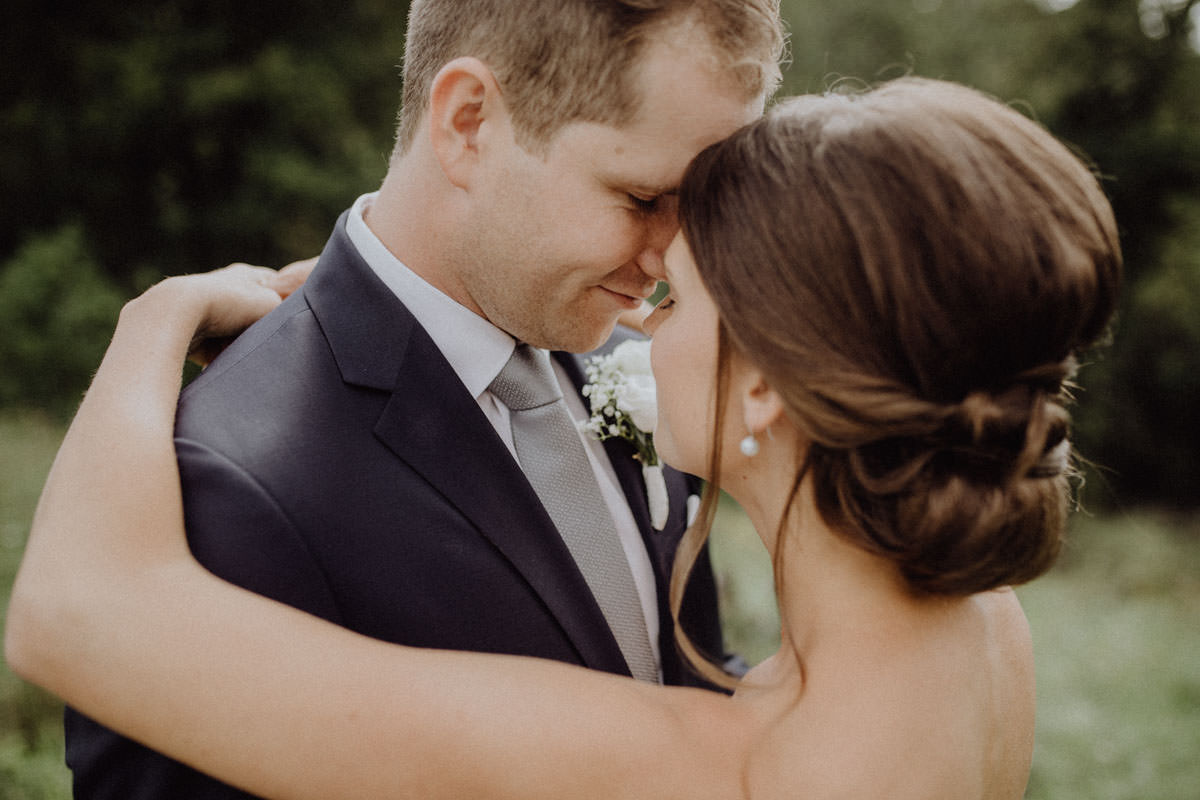 Hochzeitsfotograf Stuttgart Paarshooting Brautshooting