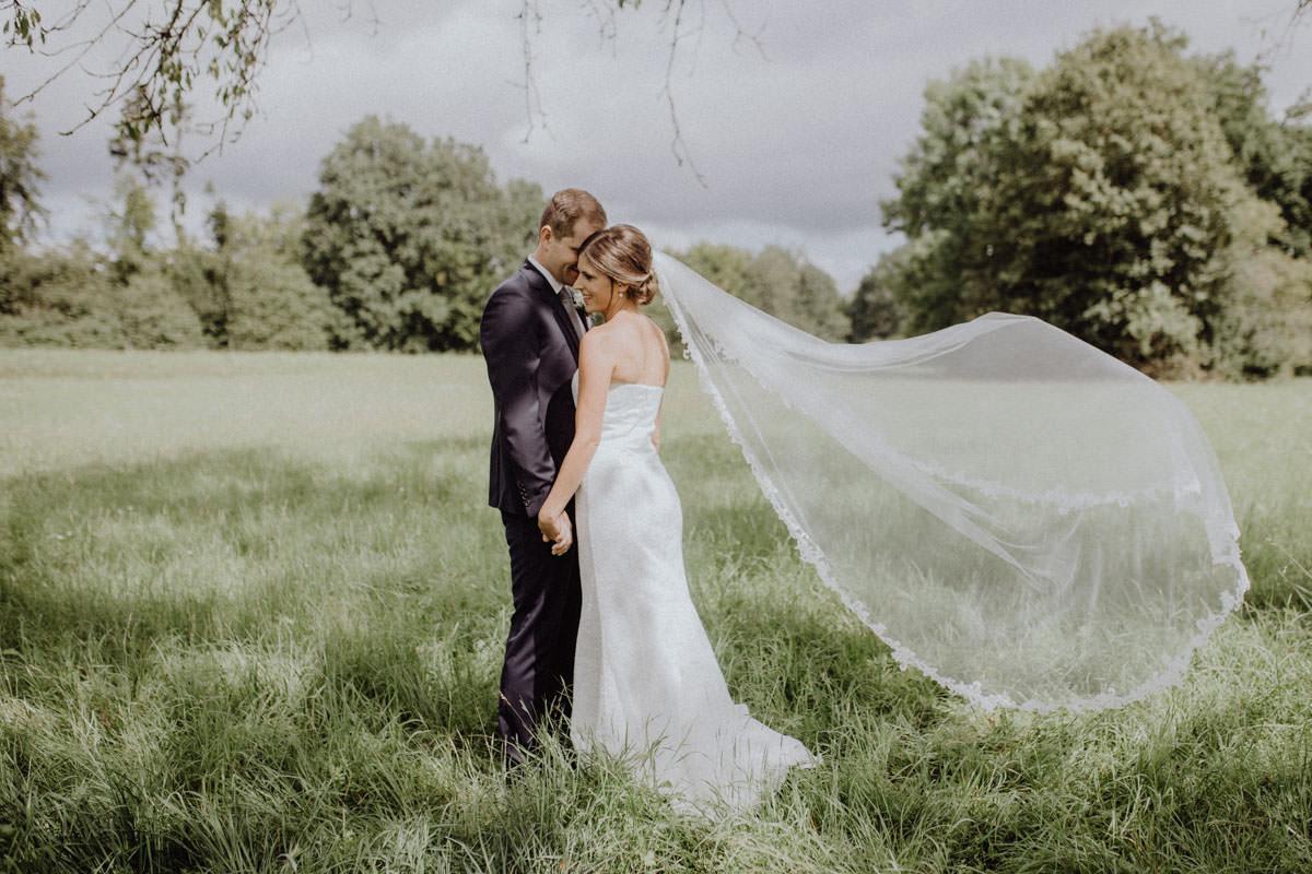 Hochzeitsshooting Stuttgart