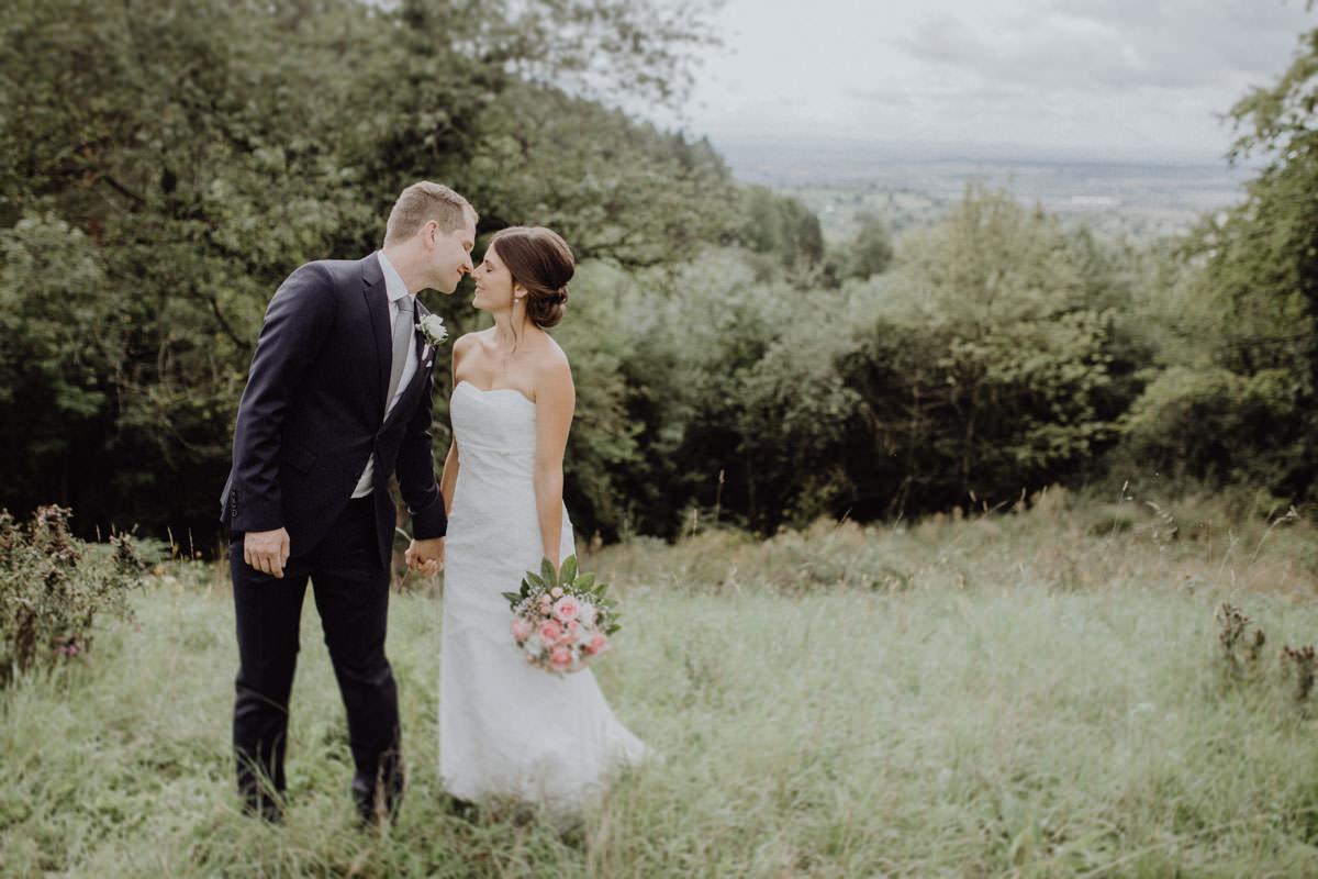 Hochzeitsfotograf Stuttgart Paarshooting