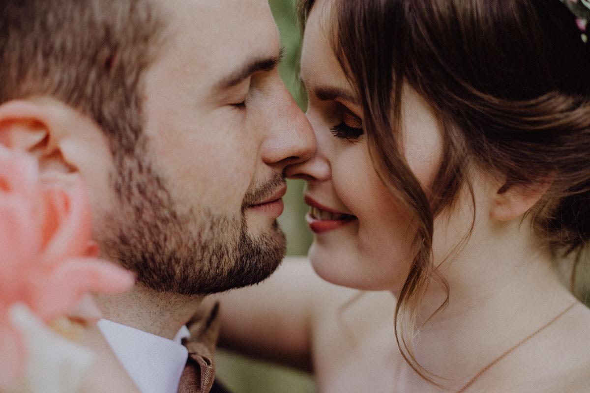 Backnang Hochzeitsfotograf