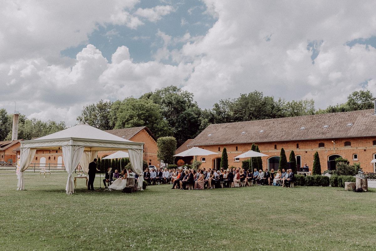 Hochzeit Magical Homes Heroldstatt