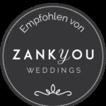 zank you batch