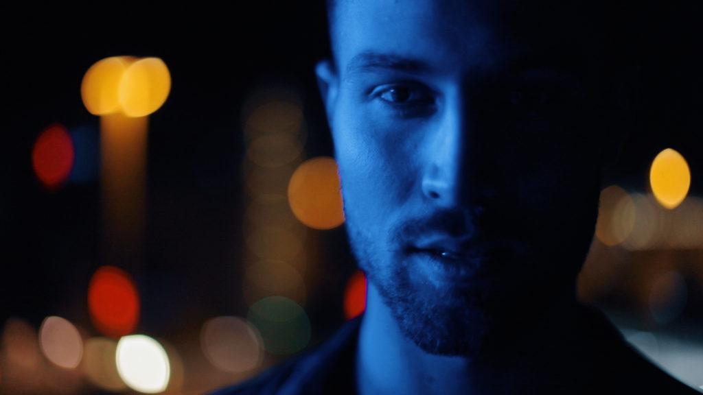 Ben7 Music Video