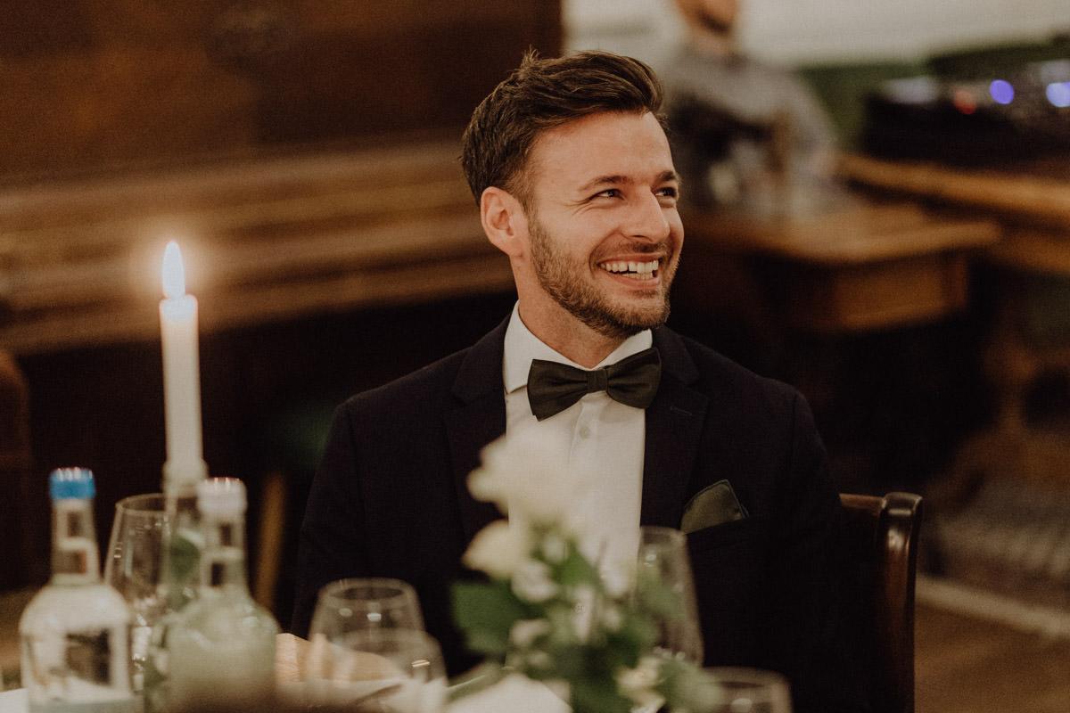 Gast Hochzeit Hallo Emil