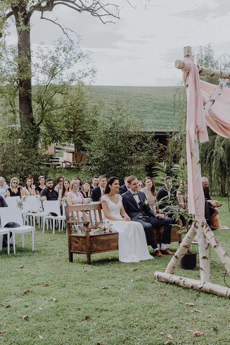Veranstaltungsservice Hochzeit Feiern Auf Dem Weingut Weingut